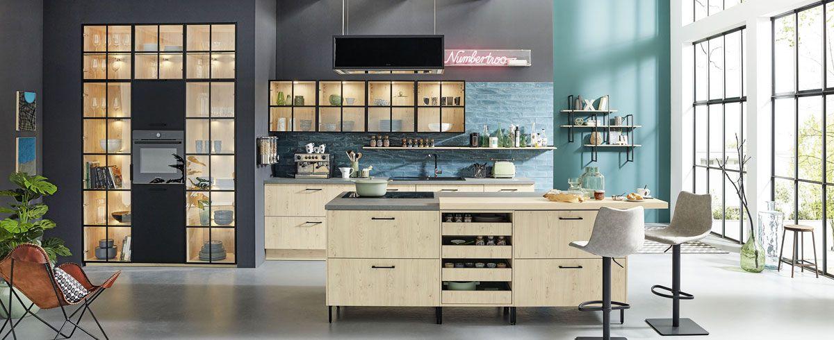 Kuchen Kompetenzwelt Ihr Kuchenfachhandler Aus Duren Mariaweiler