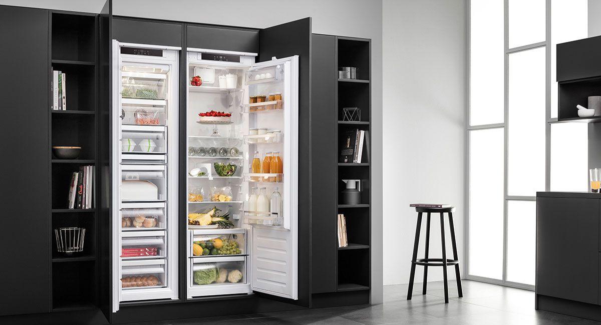 Amerikanischer Kühlschrank Preis : Kühlschrank ihr küchenfachhändler aus düren mariaweiler joeken